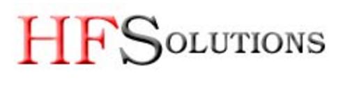 HF Solutions